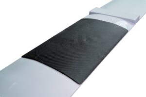 DN runner plank protective pad